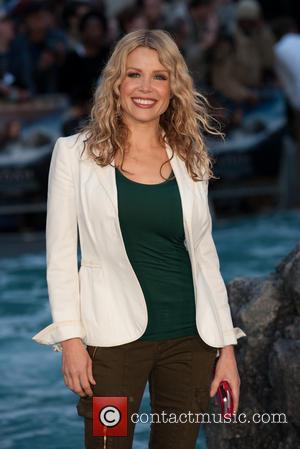 Melinda Messinger