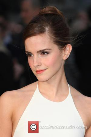 Internet Hackers Threaten To Leak Emma Watson Nude Photos After Actress' Un Speech