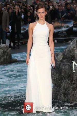Emma Watson Joins The List of Celebrity Graduates