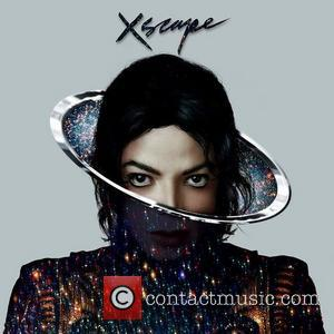 Unheard Michael Jackson Track About Sex Abuse