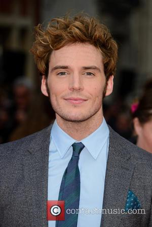 Sam Claflin Wants Children