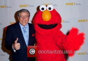 Tony Bennett - WNET Annual Gala  celebrates people and partnerships that help the station thrive at Cipriani 42nd Street...
