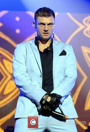 Backstreet Boys' Nick Carter Marries Longtime Love Lauren Kitt