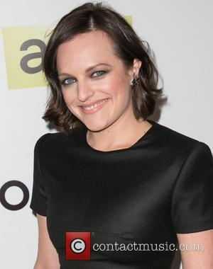 Elisabeth Moss Joins J.g. Ballard Thriller Adaptation