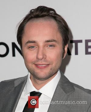 Vincent Kartheiser Cast In Garry Marshall's Off-broadway Comedy