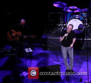 Maverick Sabre - Maverick Sabre performs at City Rocks at the Royal Albert Hall, in support of Coram, the world's...