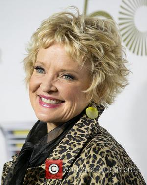 Christine Ebersole - Celebrities attend The Music Center's 50th Anniversary Launch Party at The Dorothy Chandler Pavilion at the Music...