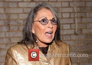 Roseanne Barr Heading Back To Tv In Maniac Mothers Series