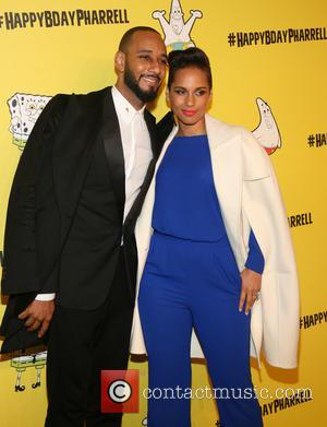 Swizz Beatz To Attend Harvard Business School