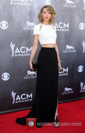 Acm Awards: Who Was Best Dressed On The Night? [Pictures]