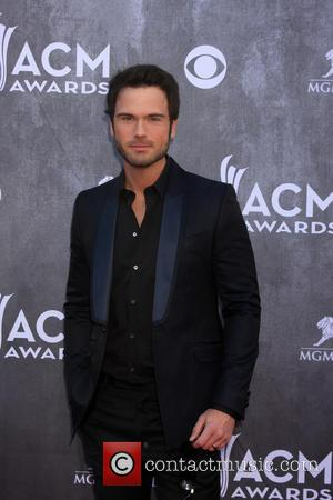 Chuck Wicks Injured In Car Accident
