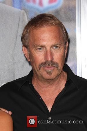 Kevin Costner Wins Family-friendly Rating For Black And White