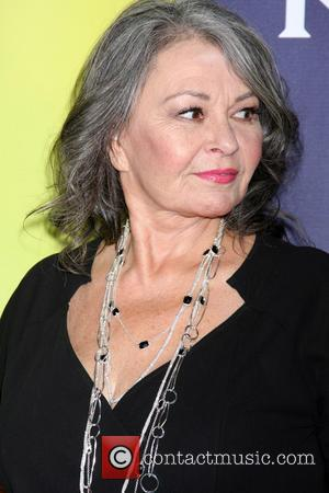 Roseanne Barr's Bill Cosby Tweet: Did She Really Have To Go There?
