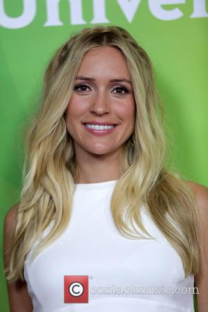 Kristin Cavallari Welcomes Second Child, Son Jaxon Wyatt