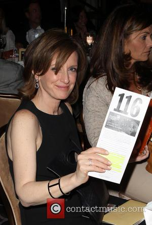 Anne Sweeney - The Alliance For Children's Rights 22nd Annual Dinner_Inside - Beverly Hills, California, United States - Tuesday 8th...