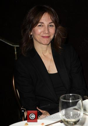 The Alliance and Ilene Chaiken
