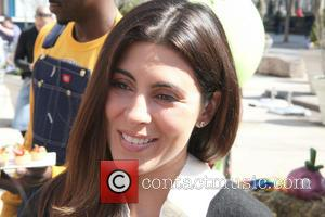 Jamie Lynn Sigler Remembers Gandolfini A Year After His Death