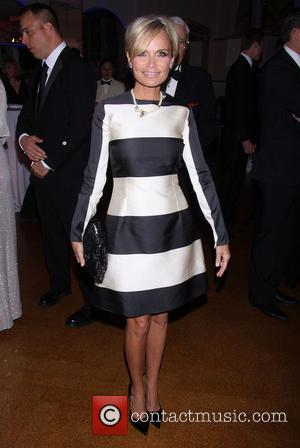Kristin Chenoweth - American Museum of Moving Image Honors Kevin Spacey held at 583 Park Avenue - Arrivals - New...