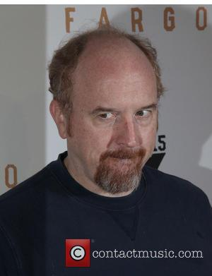 Louis C.K. - FX Networks Upfront Premiere Screening Of 'Fargo'