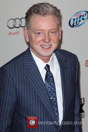 Warren Littlefield - FX Networks Upfront Premiere Screening Of 'Fargo' at SVA Theater - Arrivals - New York City, New...