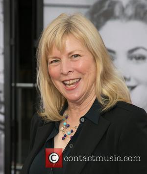 Candy Clark - Opening night gala screening of 'Oklahoma!' during the 2014 TCM Classic Film Festival at TCL Chinese Theatre...