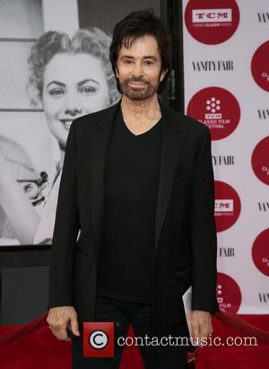 George Chakiris - Opening night gala screening of 'Oklahoma!' during the 2014 TCM Classic Film Festival at TCL Chinese Theatre...