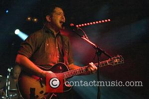 Billy Mccarthy and Augustines