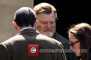 Brendan Gleeson Tries to Charm The Doctor in 'The Grand Seduction' [Trailer]