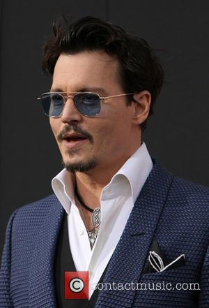 Johnny Depp Would Love To Have Children With Amber Heard:
