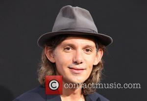 Lukas Haas - Premiere Of Warner Bros. Pictures And Alcon Entertainment's