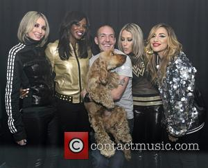 Sorry 90s Pop Fans, The All Saints, Atomic Kitten and East 17 Reunion Tour Has Been Cancelled