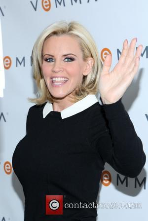 Jenny Mccarthy Defends Comments Against Huge Backlash: