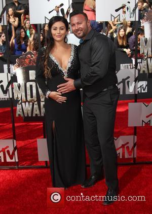 MTV - 23rd Annual MTV Movie Awards