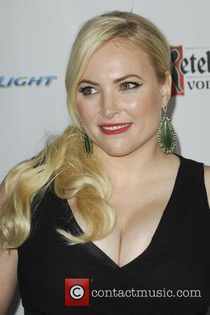 "Could Meghan McCain Join Whoopi Goldberg And Rosie O'Donnell On ""The View""?"