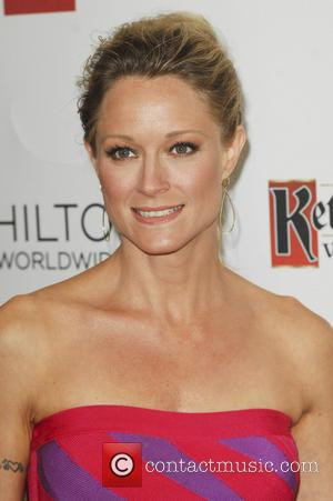 'Meet The Parents' Star Teri Polo Forced To File For Bankruptcy