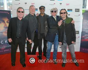 Ub40 Pictures | Photo Gallery | Contactmusic com