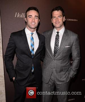 Celebration and Thomas Roberts
