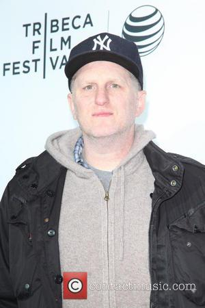 Michael Rapaport - 2014 Tribeca Film Festival - 'Time Is Illmatic' - opening night premiere at The Beacon Theatre -...