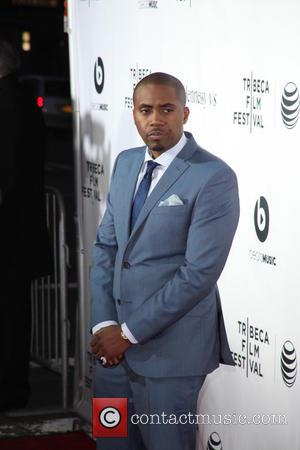 Nas' 'Time is Illmatic' Kicks off The Tribeca Film Festival