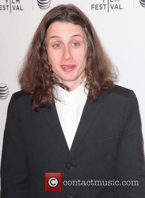 Rory Culkin - Tribeca Film Festival 2014 presents the world premiere of 'Gabriel' at the SVA Theatre - Arrivals -...