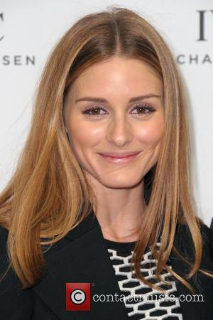 Olivia Palermo Weds German Model Johannes Huebl After Six Years Of Dating