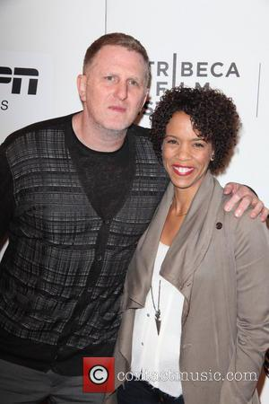 Michael Rapaport and Guests - The Eighth Annual Tribeca/ESPN Sports Film Festival Kick-off With the World Premiere of the ESPN...