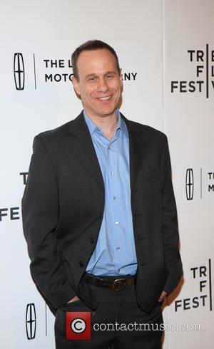 Stephen Belber
