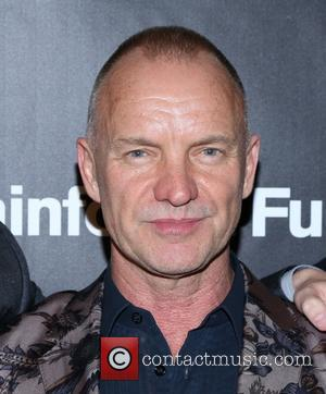 """Earn Your Own Money"" Sting Denies Children His Fortune"