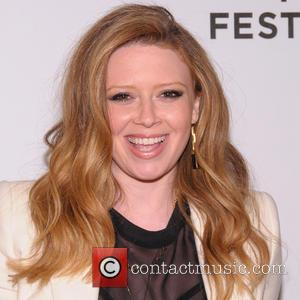 Natasha Lyonne To Be 'Girls' Guest In Season 4: Who Will She Play?