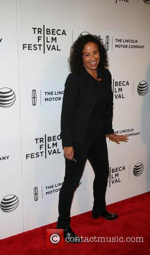 Rae Dawn Chong - 'Keep On Keepin' On' premiere at the Tribeca Film Festival - Arrivals - New York, New...