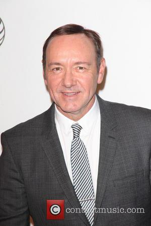 Here's Why Kevin Spacey Absolutely Must Be The Next Bond Villain