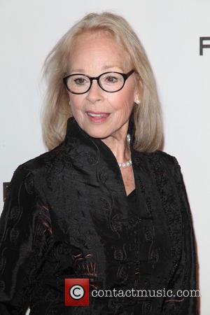 Maureen Anderman