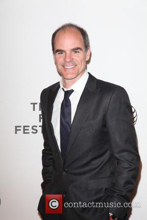 Michael Kelly - 2014 Tribeca Film Festival - 'NOW: In the Wings on a World Stage' at BMCC Tribeca PAC...