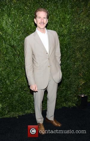 Matthew Modine - The Chanel Tribeca Film Festival Artist Dinner held at Balthazer - Arrivals - New York, New York,...